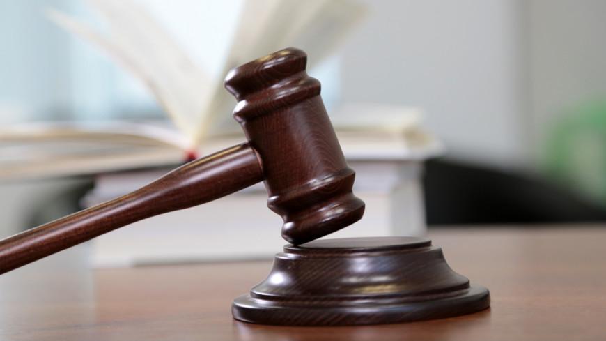В России вступили в силу поправки в закон о дачной «амнистии»