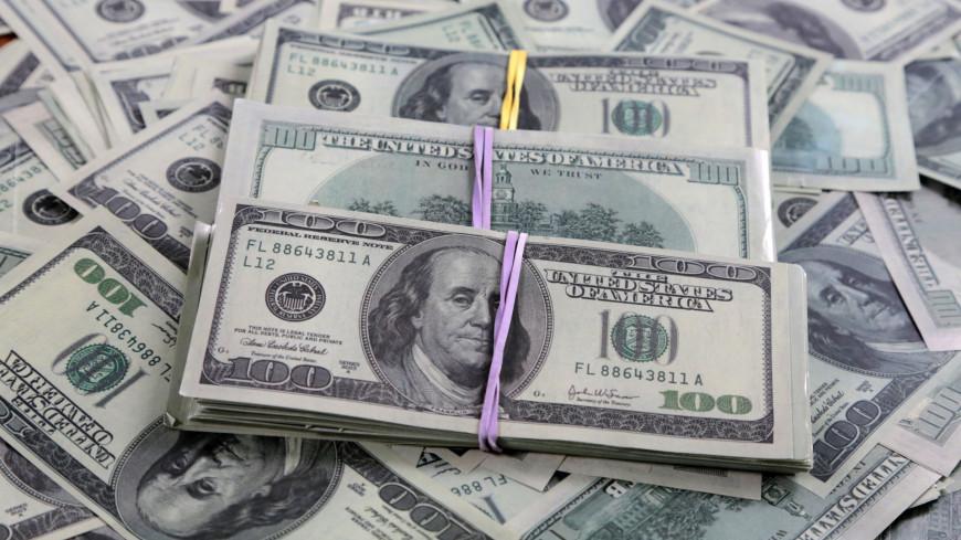 Жительница США выиграла миллион долларов в лотерее