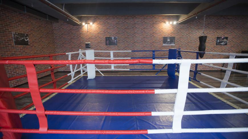 Фитнес-клуб,фитнес, клуб, центр, спорт, спортивный зал, физическая подготовка, здоровье, бокс, ринг,фитнес, клуб, центр, спорт, спортивный зал, физическая подготовка, здоровье, бокс, ринг