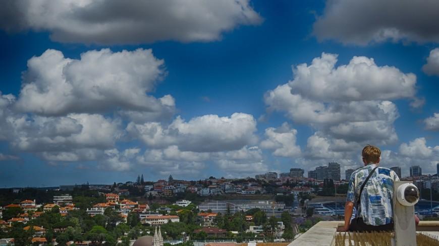 Тонкости путешествия в удивительный Лиссабон