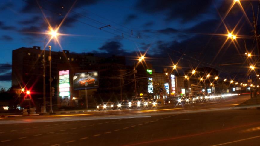 "Фото: Елена Андреева, ""«Мир24»"":http://mir24.tv/, москва, ночь"