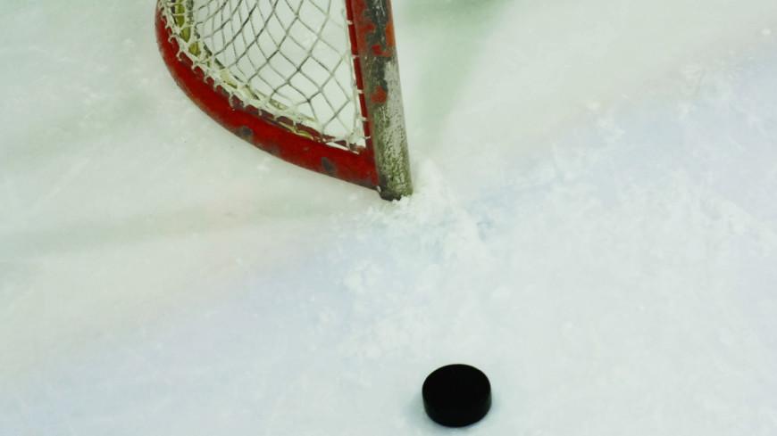"© Фото: ""Елена Андреева, «Мир 24»"":http://mir24.tv/, хоккей"