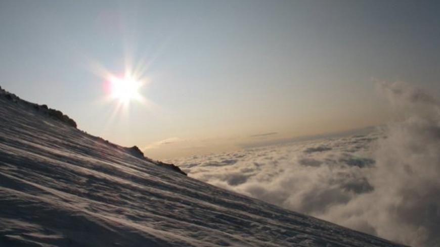 "Фото: Елизавета Шагалова, ""«МИР 24»"":http://mir24.tv/, горы, эльбрус"