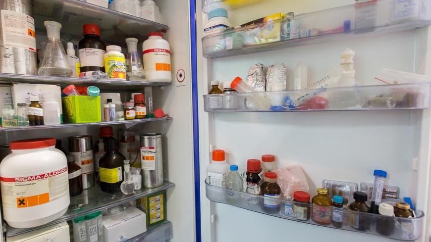 В США испытали биоразлагаемый имплантат, заменяющий ежедневный прием лекарств
