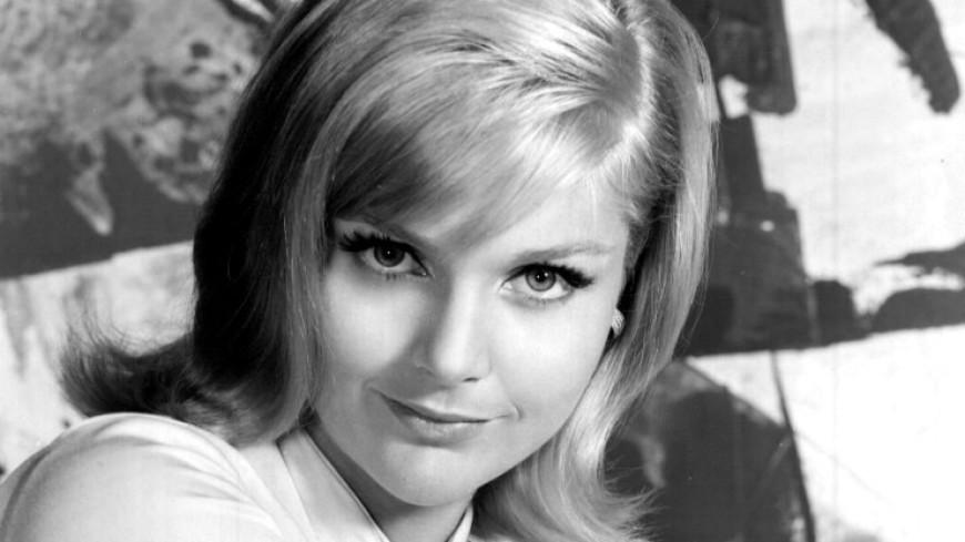 Звезда фильма «Приключения Посейдона» Кэрол Линли скончалась в США