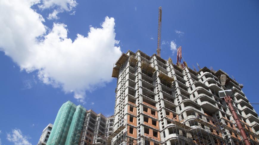 Стройка,стройка, высотка, многоэтажка, застройка,