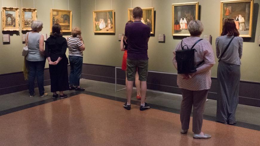 Непростые шедевры: тернистый путь работ Пикассо и Дюшана к признанию