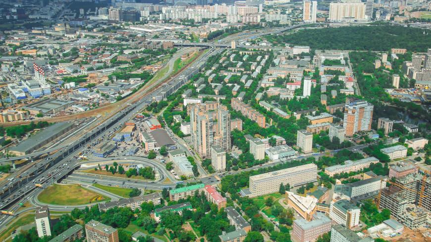 faktori chokola, pwodiksyon chokola, Panorama360 Obsèvasyon Pont, Federasyon Tower, Moskou Vil, Obsèvasyon Pont, Panorama360, Moskou, Larisi, Vil