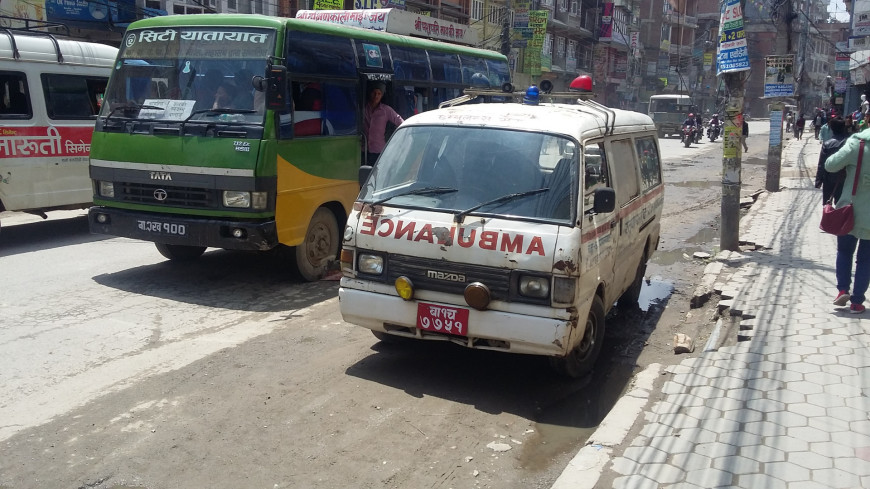 """© Фото: Андрей Корыгин, «МИР 24»"":http://mir24.tv/, непал"