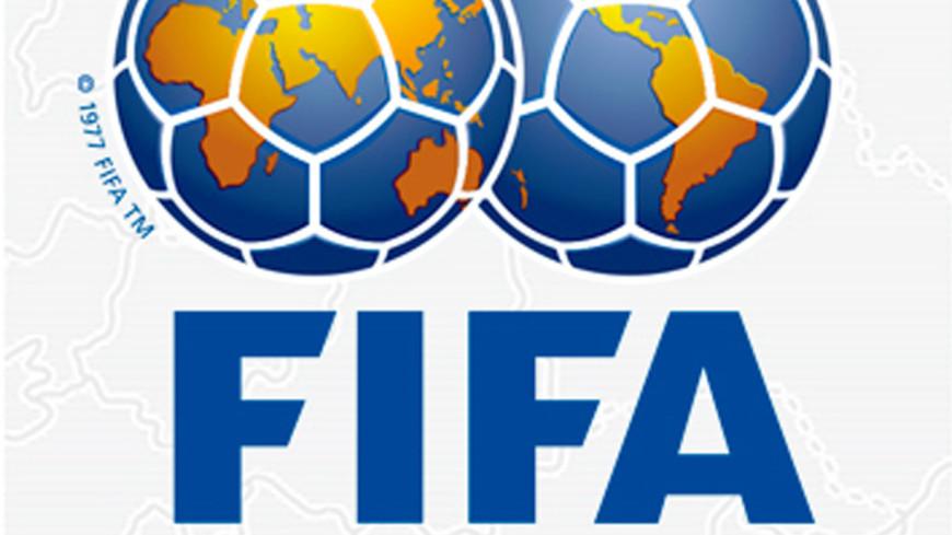 """Изображение: """"«МИР 24»"""":http://mir24.tv/, футбол, фифа"""