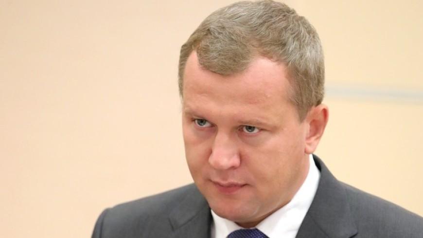 Ульяновский губернатор не уволит чиновницу за «шоколадное» селфи
