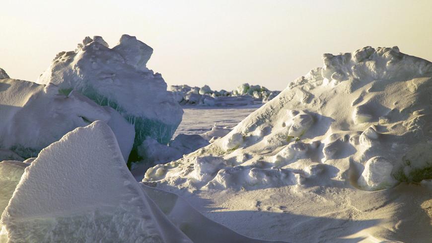 """Фото: Дмитрий Ходаковский, """"«Мир24»"""":http://mir24.tv/, снег, зима, ледники"""