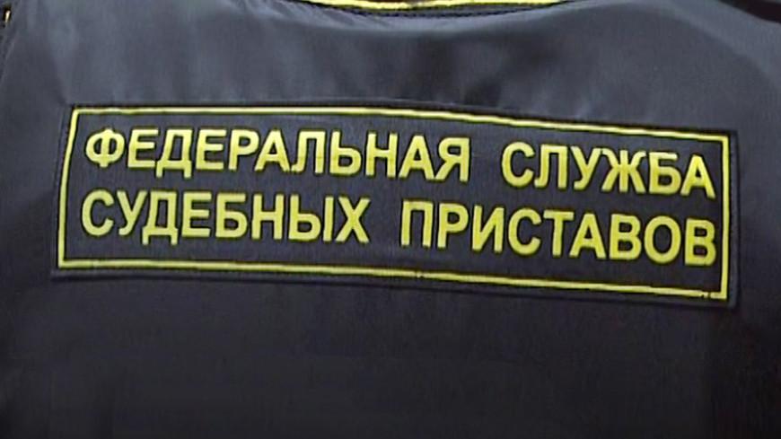 Божья помощь: нижегородские приставы взяли в рейд по должникам священника