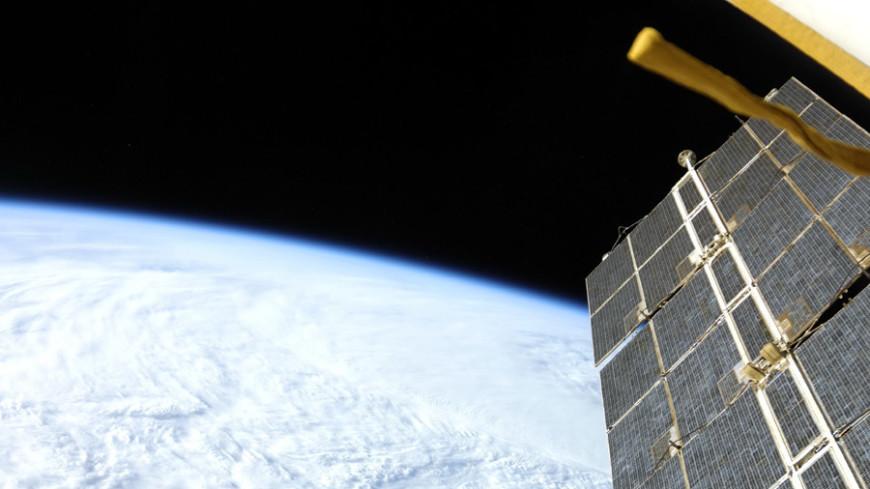 Китайcкие инженеры испытали на орбите «карманный» ионный двигатель
