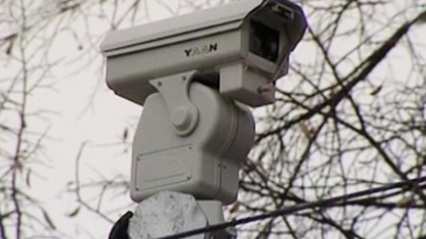 """Скриншот: """"«МИР 24»"""":http://mir24.tv/, дорожная камера, камера наблюдения, камера"""