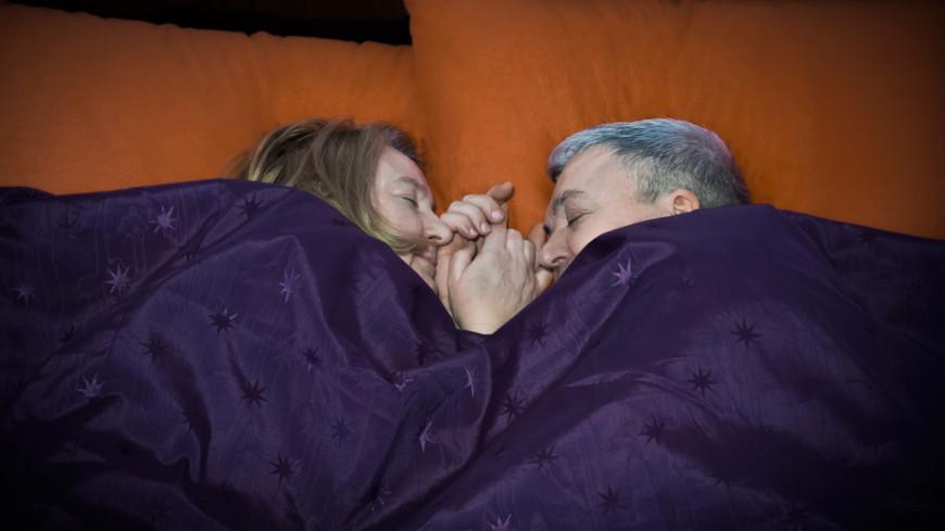 Сон ,сон, спать, сновидение, отдых,  муж, жена, любовник, семья, мужчина, женщина, секс, ,сон, спать, сновидение, отдых,  муж, жена, любовник, семья, мужчина, женщина, секс,