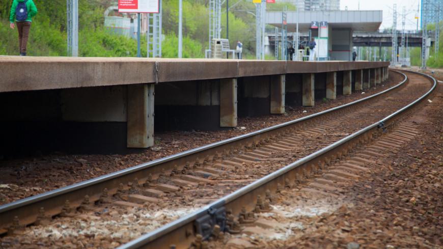 Железнодорожные пути,электричка, ржд, железнодорожные пути, жд, железная дорога, поезд, платформа, ,электричка, ржд, железнодорожные пути, жд, железная дорога, поезд, платформа,