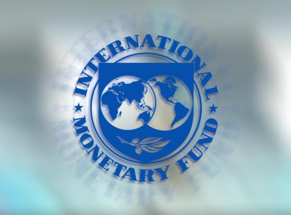 В МВФ предрекли худший экономический кризис за целый век