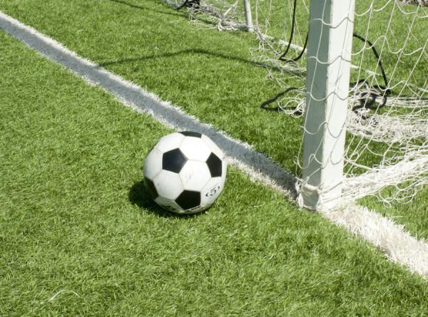 В России до 31 мая приостановлены все футбольные соревнования