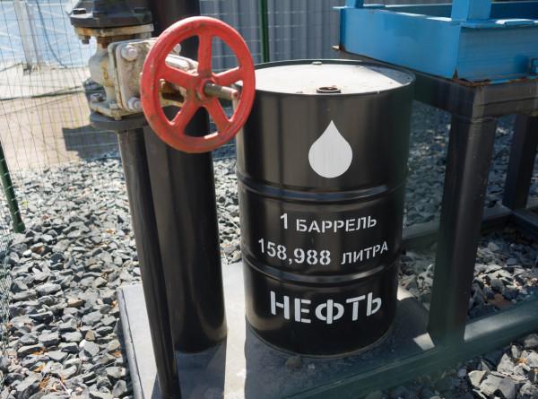 Страны ОПЕК+ сократят добычу нефти на 10 млн баррелей в сутки