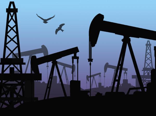 СМИ: Россия и Саудовская Аравия договорились о резком сокращении добычи нефти
