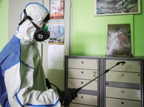 Вирус обмана: почему пандемия – горячая пора для мошенников?