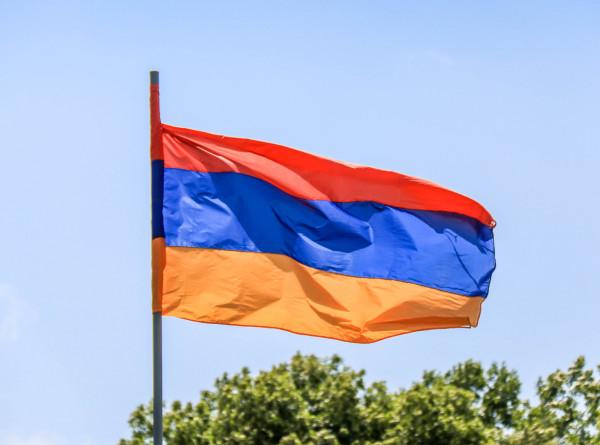 Антикризисная помощь: в Армении утвердили новый пакет господдержки