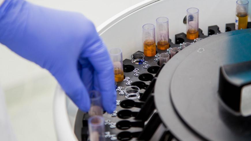 В России названы наиболее пострадавшие из-за коронавируса отрасли