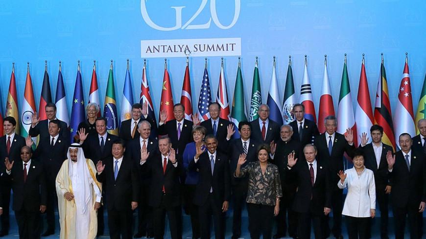 "Фото: ""Официальный сайт Президента РФ"":http://kremlin.ru/, g20"