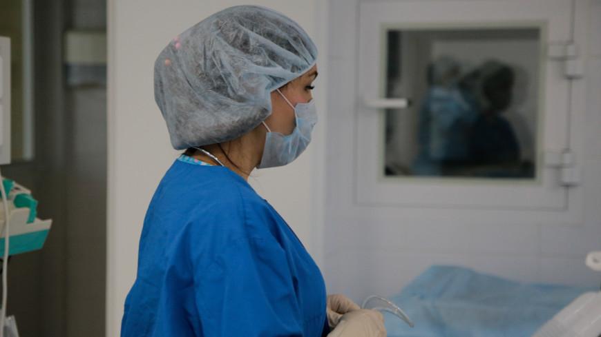 республиканский клинический онкологический диспансер, клиника, больница, медицина, хирург, операция, скальпель, наркоз, кровь, врач, хирургия, процедура, пластика, опухоль, доктор, болезнь, операционная, стерильность,