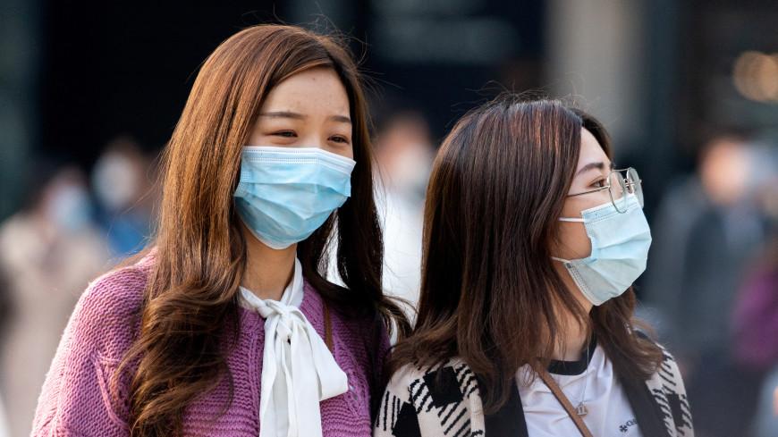 Заработал транспорт и рестораны: Китай оживает после эпидемии COVID-19