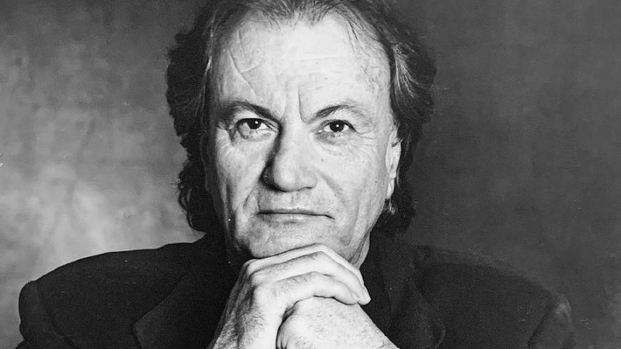 В Италии от коронавируса скончался дизайнер Серджо Росси