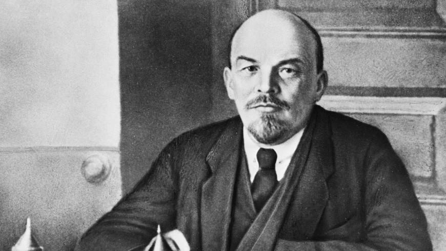 Жил, жив и будет жить: 150 лет назад родился Владимир Ленин