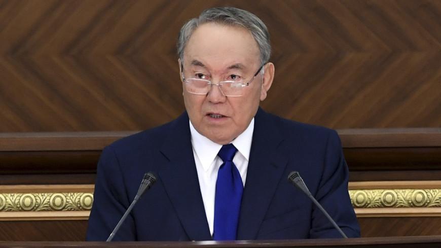 "Фото: ""Официальный сайт президента республики Казахстан"":http://www.akorda.kz/ru, назарбаев"