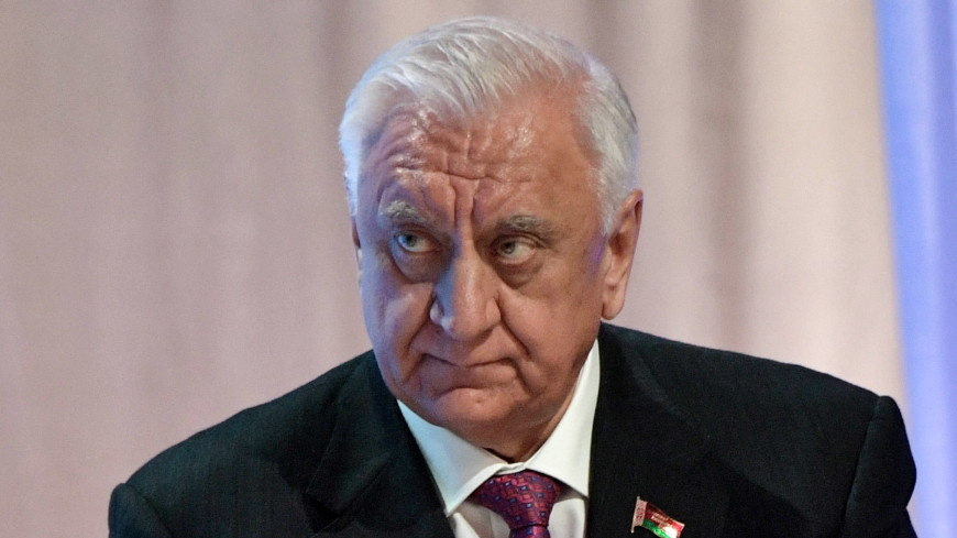 Председатель ЕЭК Мясникович рассказал об итогах Евразийского межправительственного совета