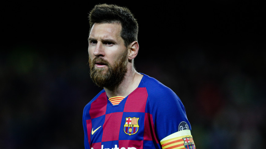 Даром не нужны: стоимость топовых футболистов упала на миллионы евро