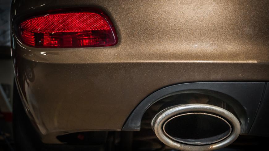 Летом АвтоВАЗ представит новую версию универсала Lada Largus