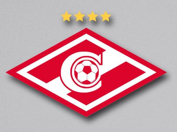 Скандал в российском футболе: уйдет ли «Спартак» из первенства страны