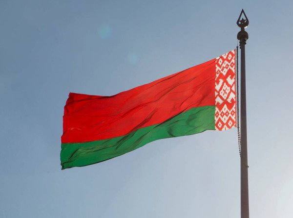 Выборы президента Беларуси: в стране открылись избирательные участки