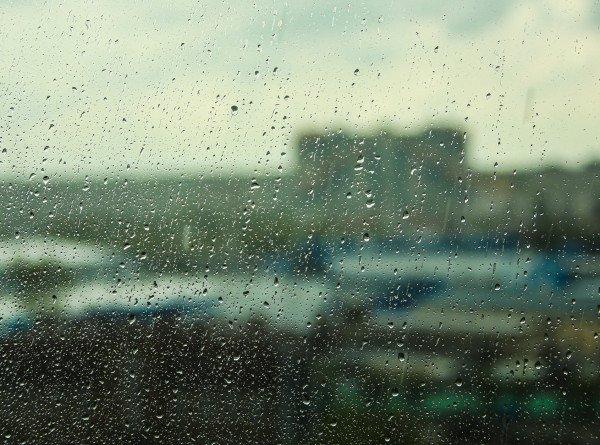 Погода в Содружестве: засуха в Казахстане, ливни в Кыргызстане