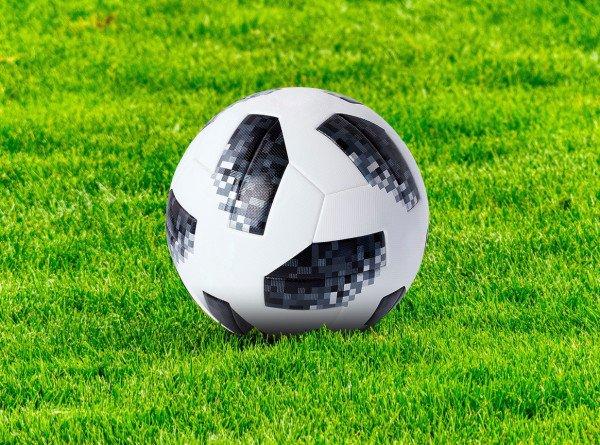«Барселона» одолела «Наполи» и вышла в 1/4 Лиги чемпионов УЕФА