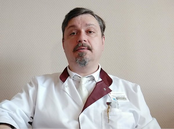 Вирус Даби: опасна ли смертельная болезнь для России?
