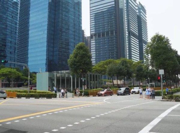 Экономическое чудо Азии: 55 лет назад Сингапур стал независимым государством
