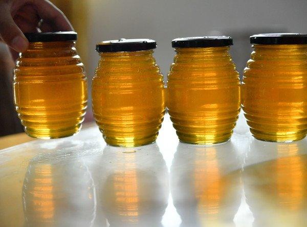 Как правильно выбирать и использовать мед?