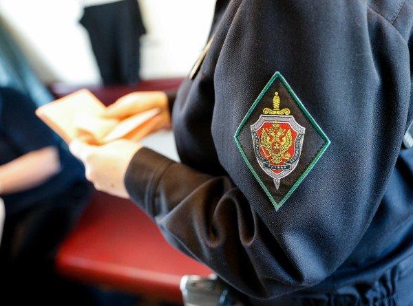 Россия разрешила иностранцам въезд без визы для краткосрочных командировок
