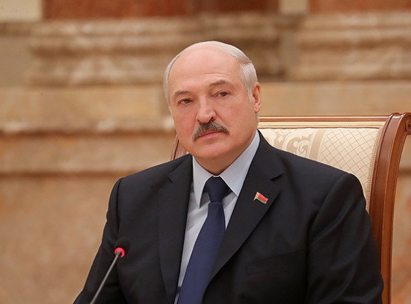 Лукашенко: Мир становится все более нестабилен и непредсказуем