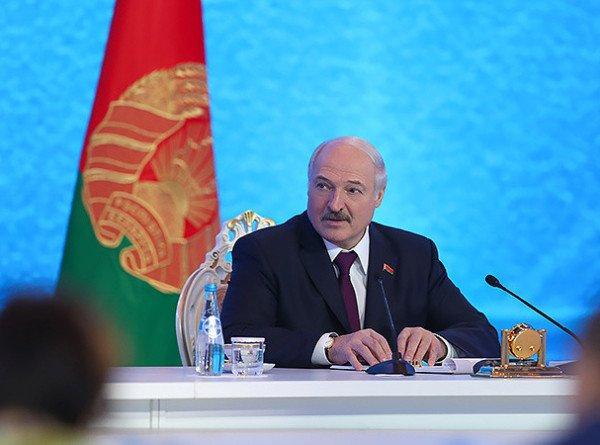 Никакого передела собственности не будет: Лукашенко рассказал о пути Беларуси