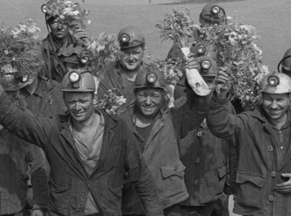 День шахтера-2020: история и география профессионального праздника