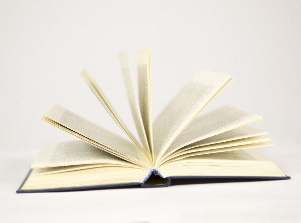 Иван Федоров 455 лет назад начал работу над второй печатной книгой