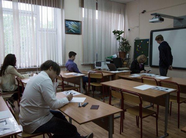 Новые должности и новая система аттестации учителей: что изменится в российских школах?